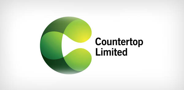 Business Logo Design Inspiration #16 - 21