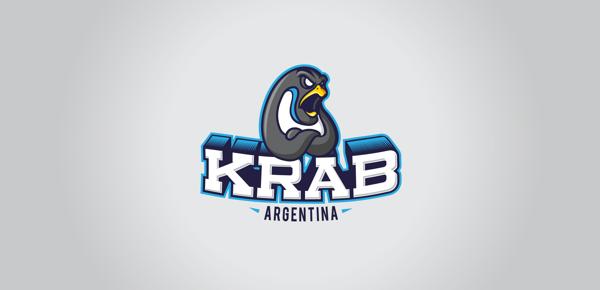 Business Logo Design Inspiration #16 - 25