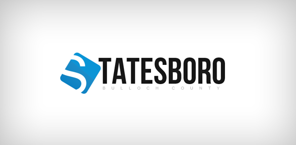 Business Logo Design Inspiration #16 - 3