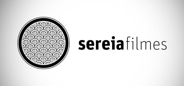 Business Logo Design Inspiration #16 - 4