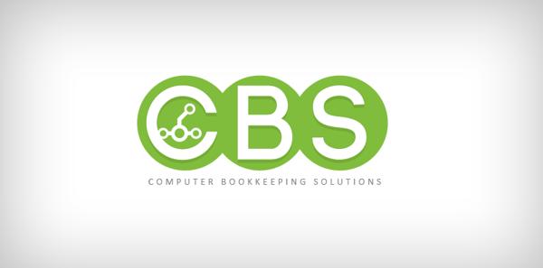 Business Logo Design Inspiration #16 - 6