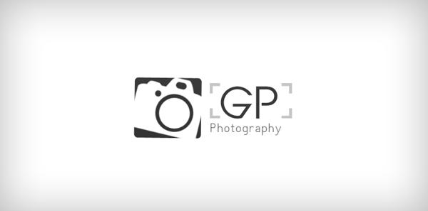 Business Logo Design Inspiration #16 - 7