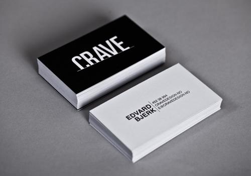Corporate Business Cards Design 2013 - 11