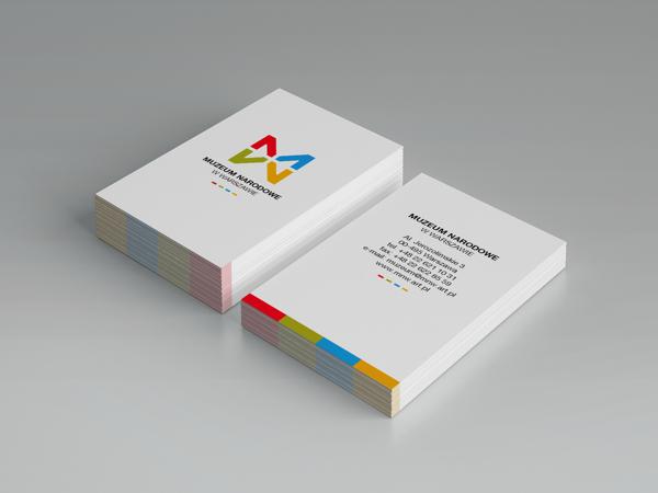 Corporate Business Cards Design 2013 - 26