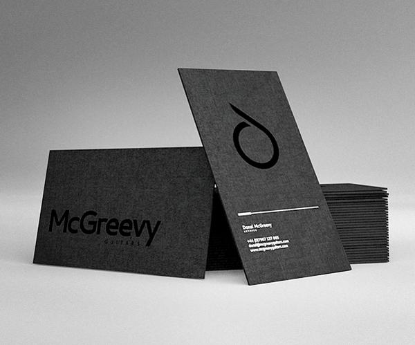 Corporate Business Cards Design 2013 - 9