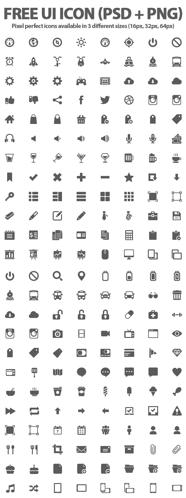 free+ui+icons+psd+png+preview