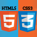 Post thumbnail of 35 HTML5 and CSS3 Tutorials For Designers