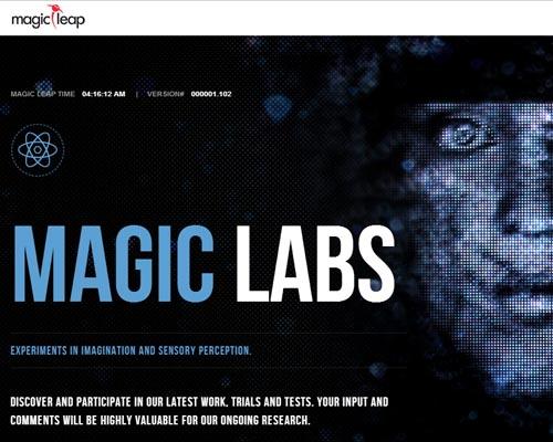 Inspiring HTML5 Web Design  - 11
