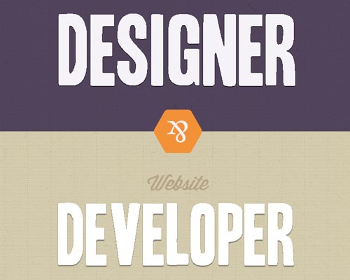 Inspiring HTML5 Web Design  - 6
