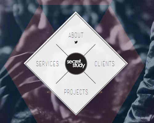 Inspiring HTML5 Web Design  - 9
