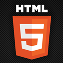 Post thumbnail of 45 Inspiring Examples Of HTML5 Web Design