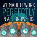 Post thumbnail of 30 Inspiring Examples of Web Design