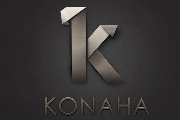 logo design inspiration #17 - 1