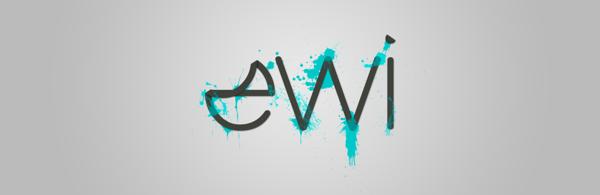logo design inspiration #17 - 12