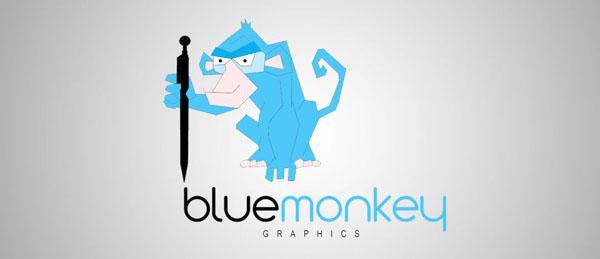 logo design inspiration #17 - 15