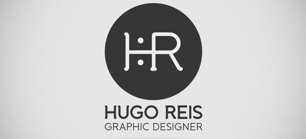 logo design inspiration #17 - 17