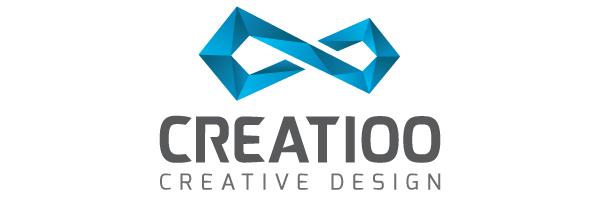 logo design inspiration #17 - 2