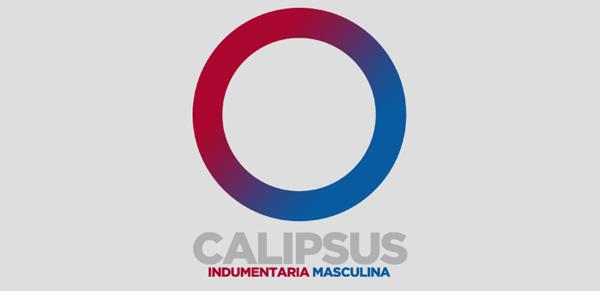 logo design inspiration #17 - 20