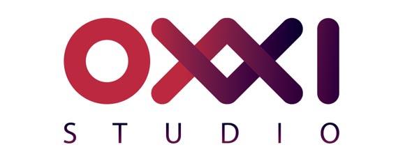 logo design inspiration #17 - 21