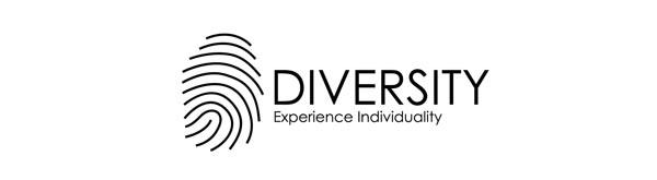 logo design inspiration #17 - 23