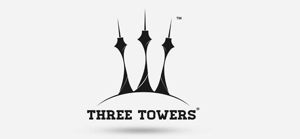 logo design inspiration #17 - 26