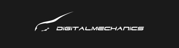 logo design inspiration #17 - 27
