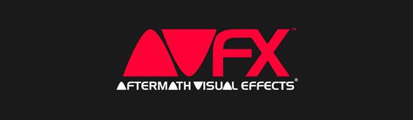 logo design inspiration #17 - 28