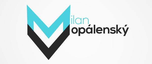 logo design inspiration #17 - 29