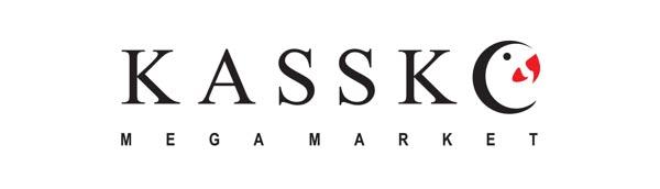 logo design inspiration #17 - 30