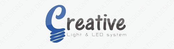 logo design inspiration #17 - 31