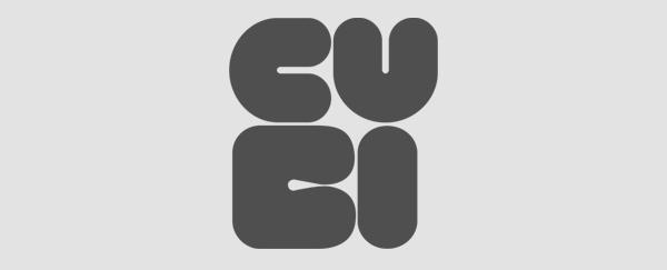 logo design inspiration #17 - 33