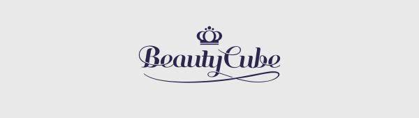 logo design inspiration #17 - 37