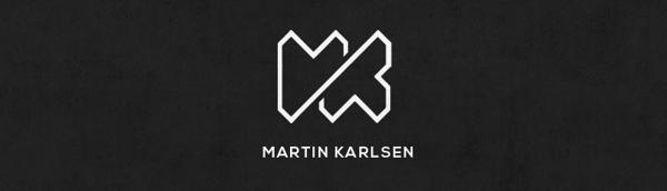 logo design inspiration #17 - 39