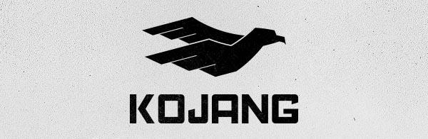 logo design inspiration #17 - 42
