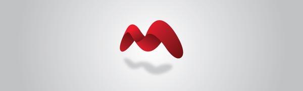 logo design inspiration #17 - 43