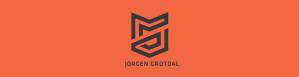 logo design inspiration #17 - 45