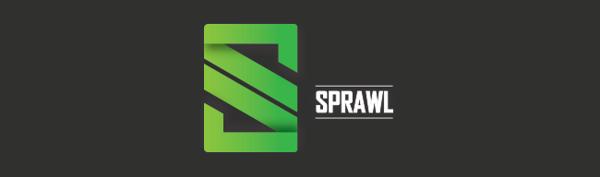 logo design inspiration #17 - 46