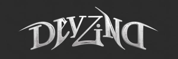 logo design inspiration #17 - 5