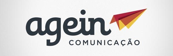logo design inspiration #17 - 50