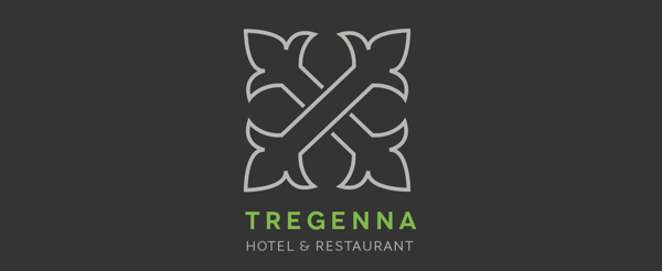 logo design inspiration #17 - 9