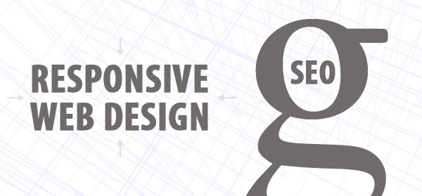 Rresponsive Web Design and SEO