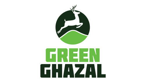 Business Logo Design-11