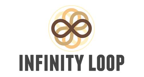 Business Logo Design-13