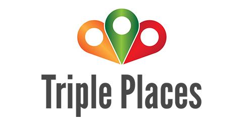 Business Logo Design-14