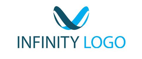 Business Logo Design-15
