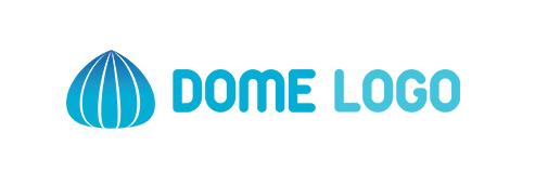Business Logo Design-16