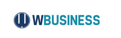 Business Logo Design-17