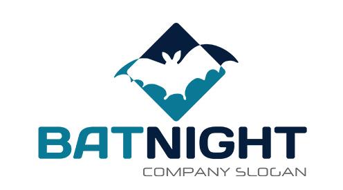Business Logo Design-3