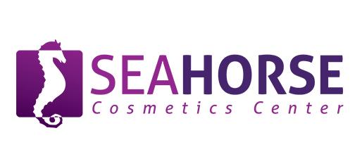 Business Logo Design-4