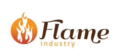 Business Logo Design-5